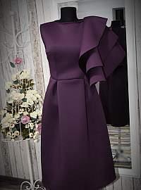 Bisou robe