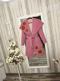 Palton Lidia